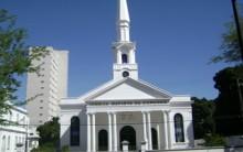 Igreja Batista Informações