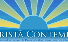 Igreja Cristã Contemporânea