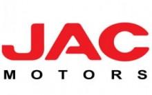 Novo Carro J5 da Jac Motors – Fotos e Preços