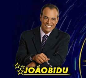 João Bidu Horóscopo – informações