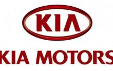 Novo Carro Kia Venga Modelo 2011 – Fotos e Preços
