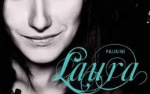 Laura Pausini – Informações