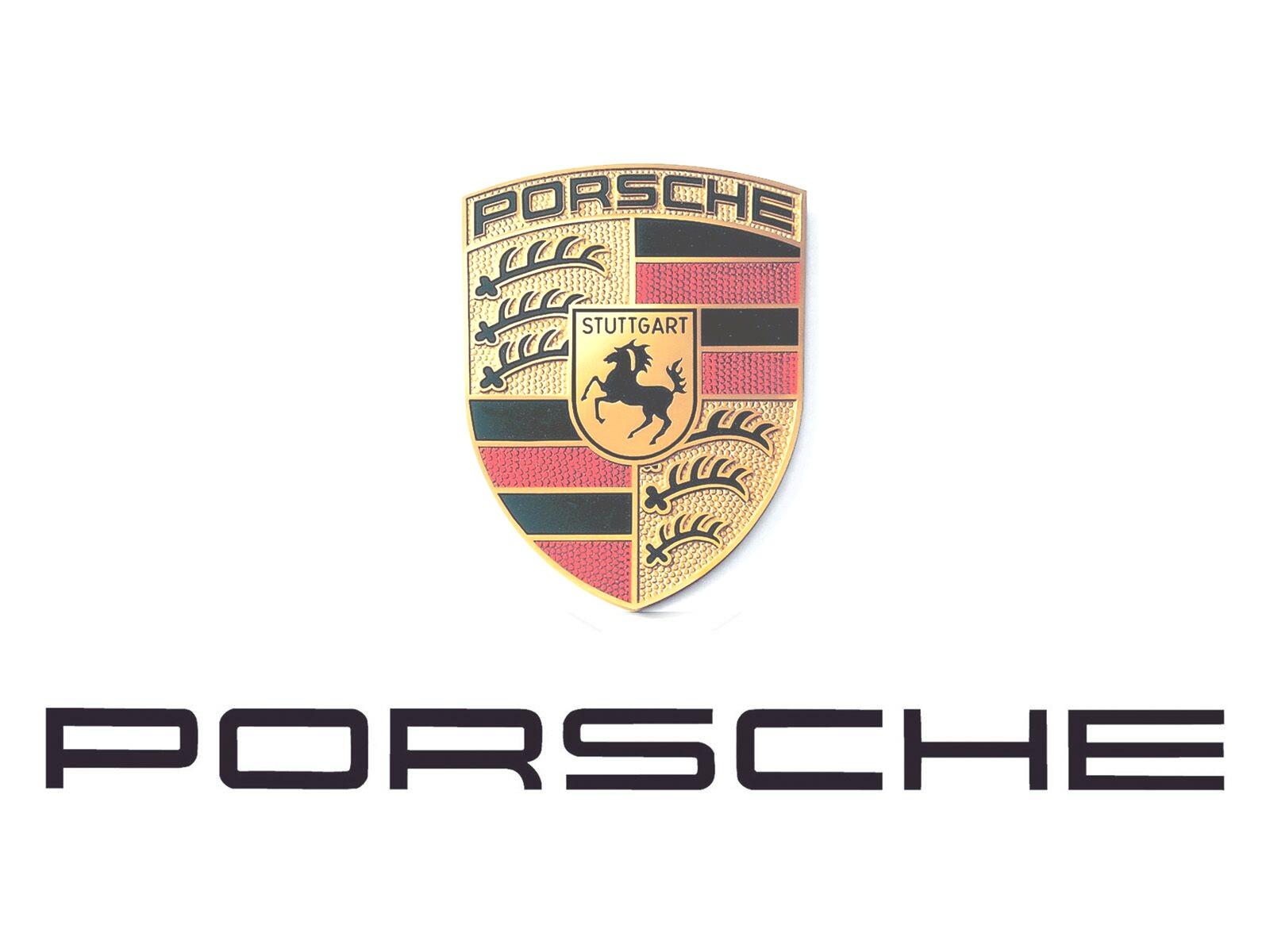 Novo Porsche 911 Gt2 Modelo 2011 – Fotos e Preços