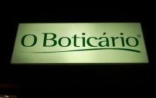 O Boticário – Loja Virtual Lançamentos de Perfumes e Preços