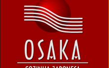 Restaurante Osaka – Informações