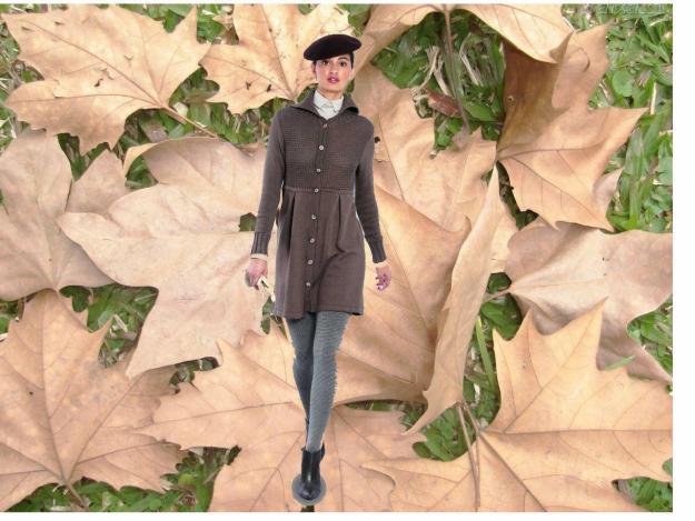 Lançamentos de Outono Inverno Para 2011