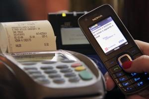Veja Como Fazer Pagamento de Contas Pelo Celular