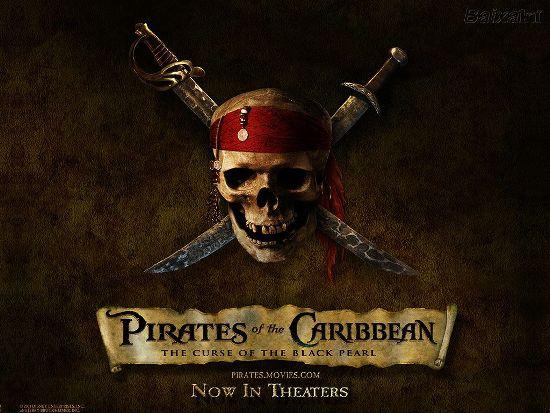 Piratas do Caribe 4 – Informações