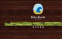 Pousada Bahia Bonita – Estrutura Suítes Preços e Fotos