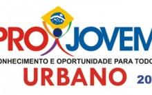 Programa Projovem Urbano 2011