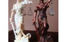 O Símbolo do Direito