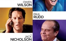 Como Você Sabe – Filme de Comédia Romântica