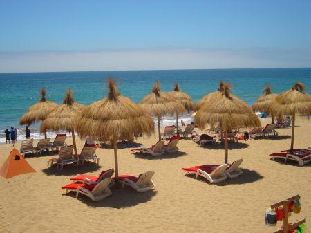 Turismo em Viña Del Mar