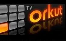 Como Fazer Para Assistir TV no Orkut