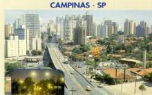 Site de Compras Coletivas em Campinas- Descontos e Ofertas