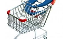 Compras Coletivas em Passo Fundo- Ofertas e Desconto- Sites