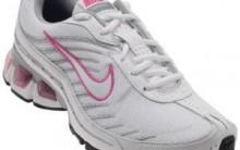 Tenis Nike de Presente Para o Dia dos Namorados – Modelos