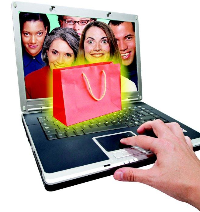 Sites de Compras Coletivas Araçatuba
