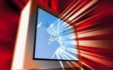 TV Net Grátis