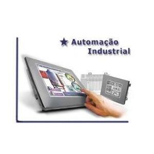 Vagas De Emprego Automação Industrial