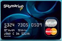 Cartão Submarino – Como Pedir