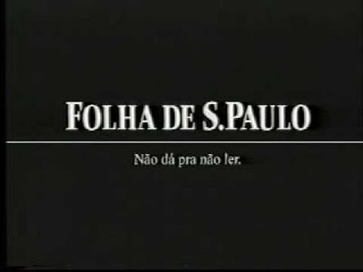 Folha.uol.com –  Jornal Online Grátis