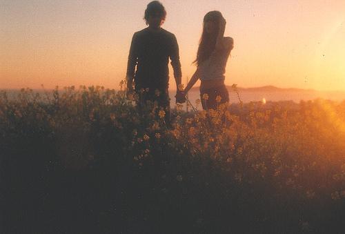 Brigas No Namoro – Como Evitá-las