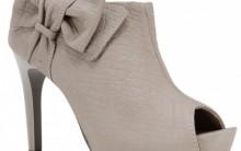Open Boots – Moda Inverno 2011