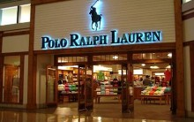 Ralf Lauren – Como Surgiu