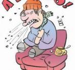 Receita Caseira Pra Combater a Gripe