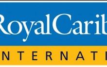 Royal Caribbean – Cruzeiros de Verão Para 2012