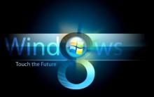 Lançamento Windows – Estréia do Windows 8 Para 2014