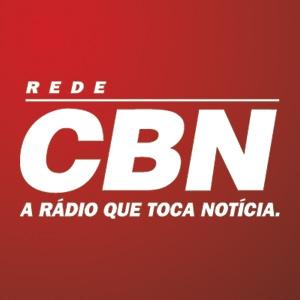 Rádio CBN – Informação