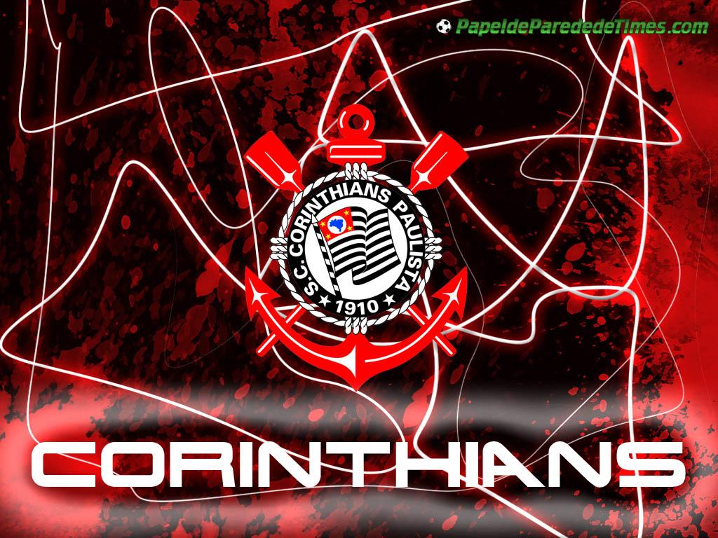 Site Oficial Do Corinthians Futebol Clube