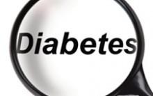 Dietas Para Diabéticos – Dicas