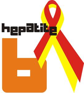 Hepatite B – Sintomas e Tratamento