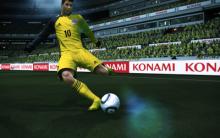 Lançamento Jogo PES 2012 – Vídeo
