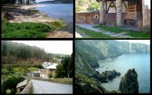Turismo em Galicia – Fotos
