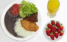 Estômago Saudável – Dicas Para Uma Boa Alimentação Para o Estômago