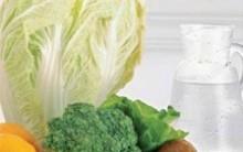 Alimentos Que Ajudam a Emagrecer – Dicas