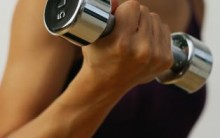 Massa Muscular – Como Aumentar a Massa Muscular