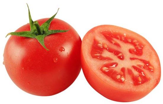 Benefícios do Tomate – Informações