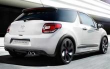 Novo Carro Citroen DS3 2012 – Fotos e Preços
