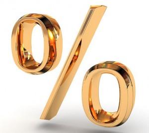 Compras Coletivas – 10 Maiores Sites de Compras Coletivas