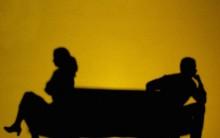 Crises No casamento – Como Evitá-las