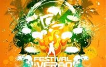 Festival de Verão 2012 – Informações