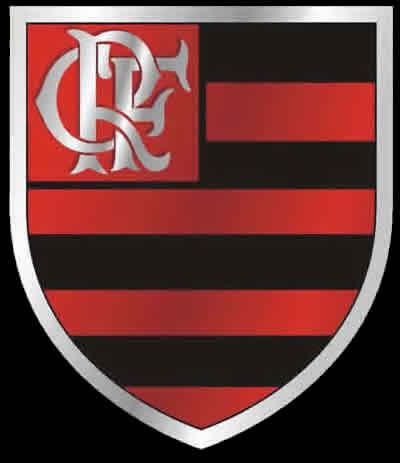 Site Oficial do Flamengo – Informações