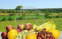 Saúde – Conheça As Frutas Mais Calóricas