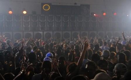 Lançamento de Funk Para 2011 – Mais Tocados