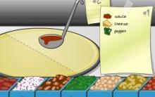 Jogo Online De Cozinhar Grátis